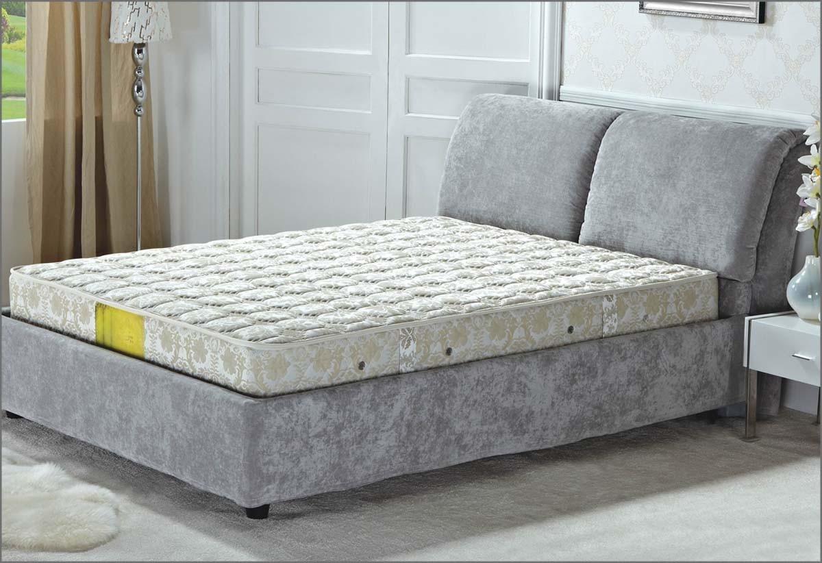 席梦思床垫哪种好