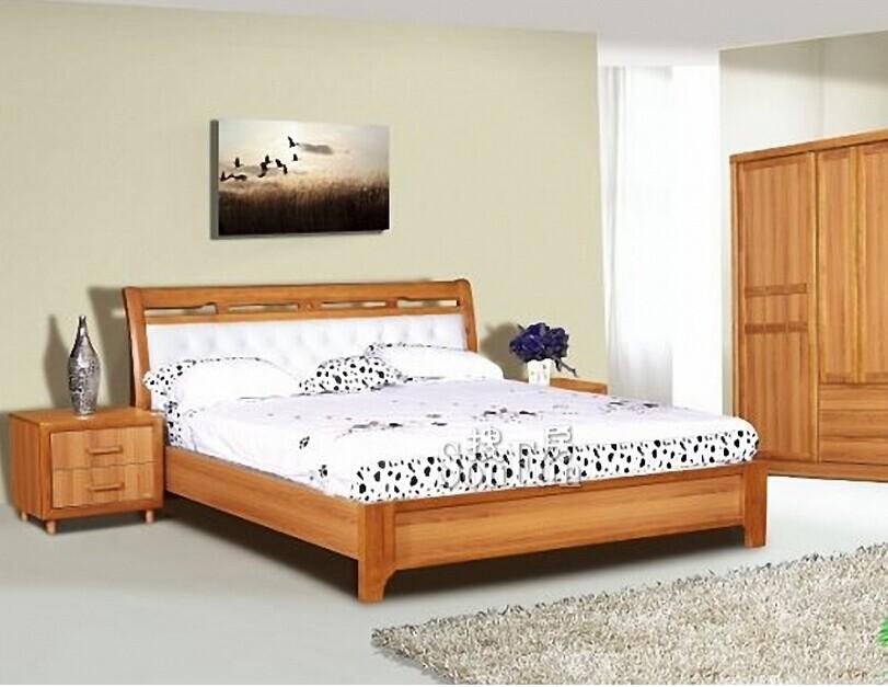 板式床好吗