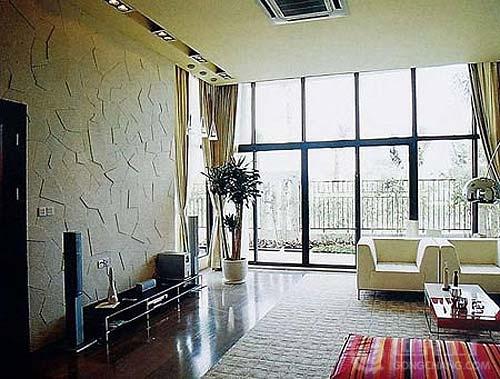 铝合金窗规格尺寸