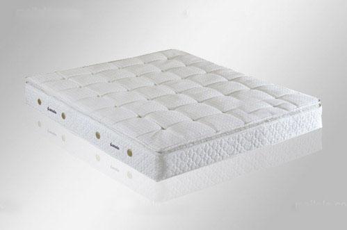 床垫买哪个牌子好【尊重个性】