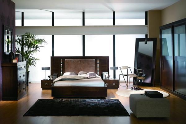 【实木床】什么品牌的实木床好呢?