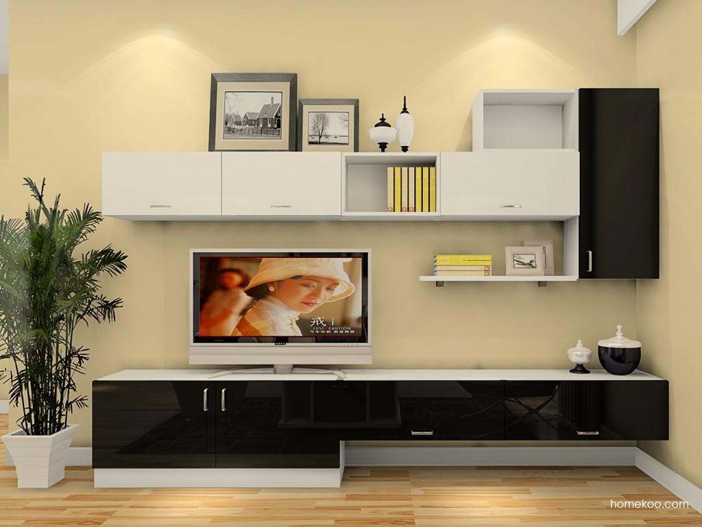 正常电视柜高度是多少