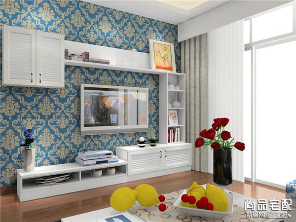 郑州哪个家具城的家具时尚而且实惠