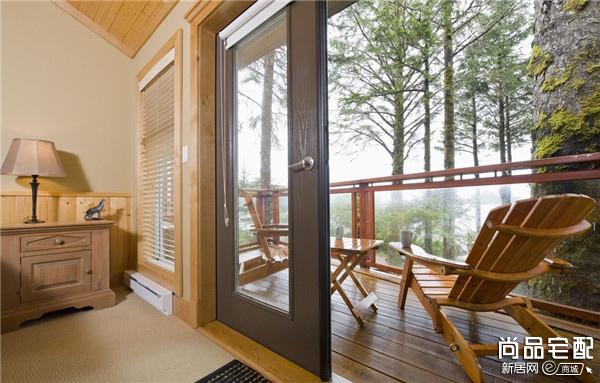 无框阳台窗和有框阳台窗哪个好?