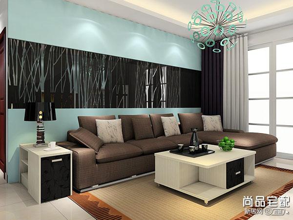 法式宫廷沙发风格特点你造吗
