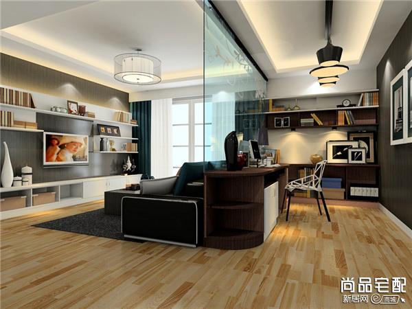 防静电地板如何施工,具体工艺有哪些