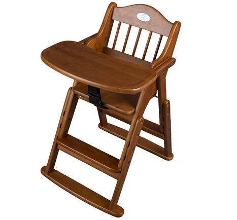 实木儿童餐桌椅选购大全