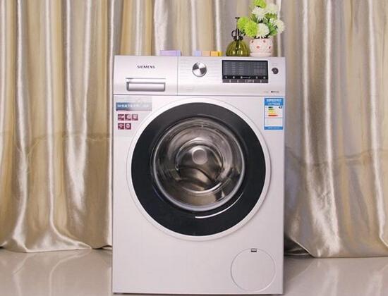 小天鹅滚筒洗衣机怎么清洗你造吗