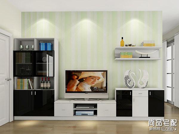 茶几电视柜十大品牌