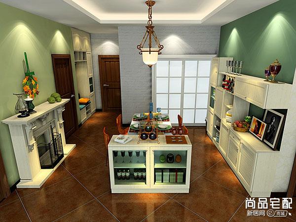 厨房门的尺寸应该怎么选择?