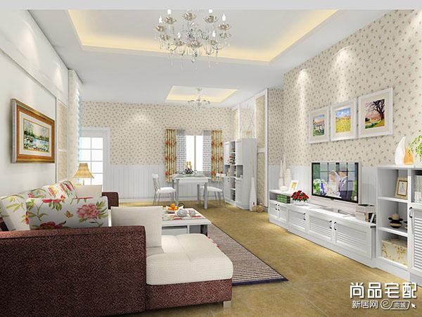 广州品牌家具哪一家好
