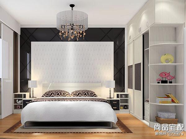十大品牌欧式床