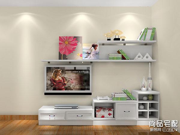 简约中式电视柜【购买指南】