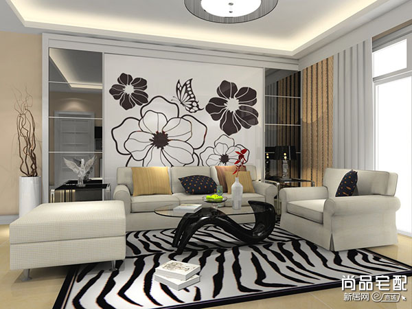 浪度沙发价格是多少,怎么买才能便宜