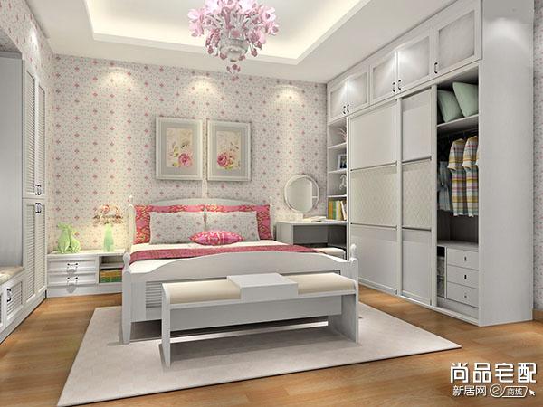 韩式家具品牌哪个好――2015年新版