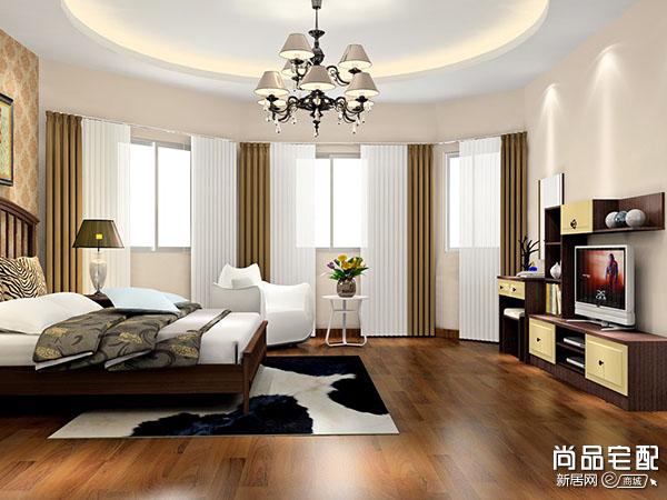 家用塑料地板