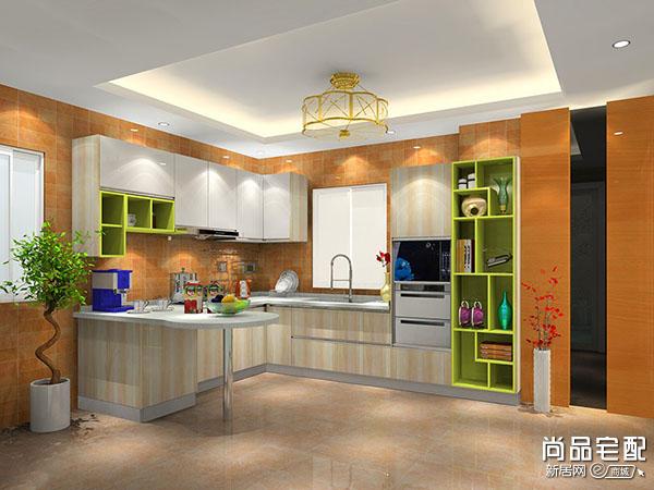 厨房卫生间瓷砖