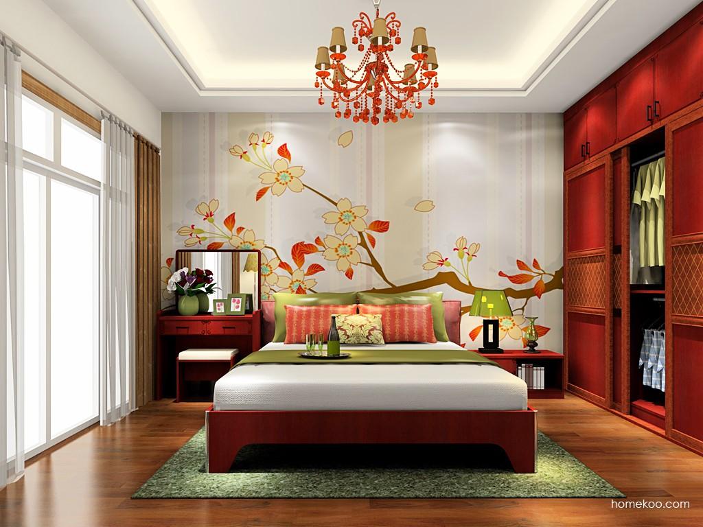 什么是中式风格装修