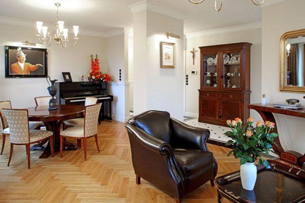 家具真皮沙发选购技巧