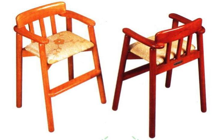 儿童餐椅哪个好