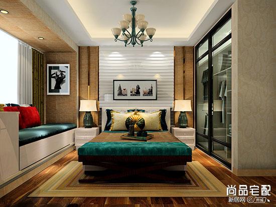 家具油漆种类
