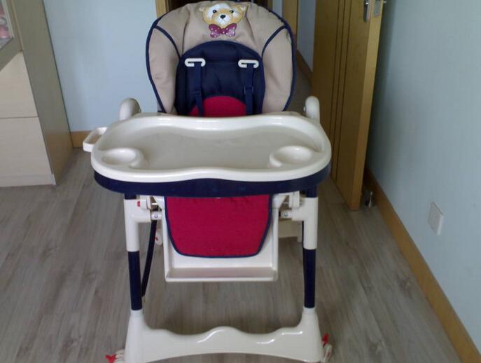 宝宝餐椅哪种好