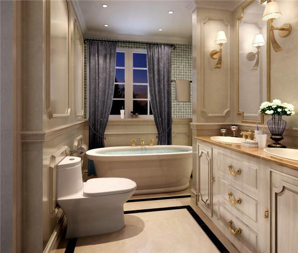 浴缸品牌及价格