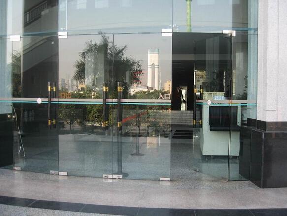 2015玻璃钢门窗品牌排行榜