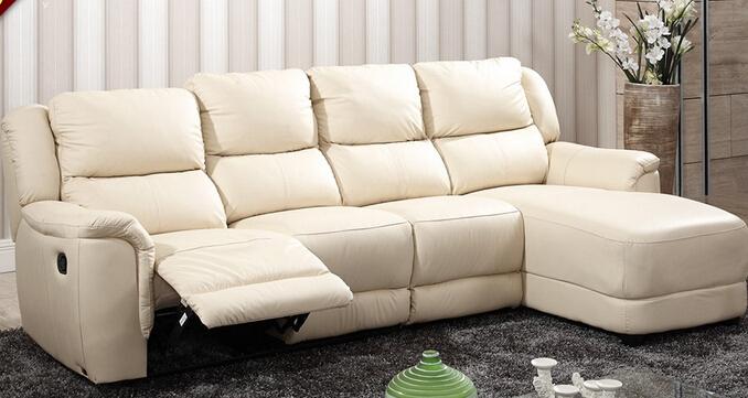 芝华士功能沙发