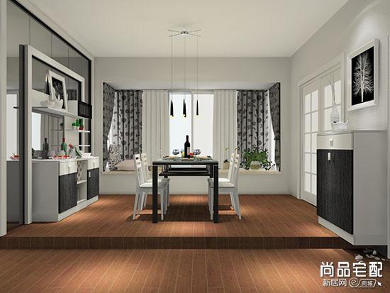 中国复合地板品牌什么好