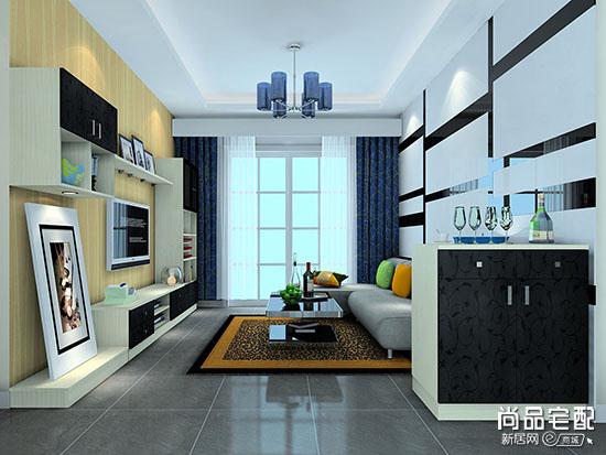 2015中国十大瓷砖品牌排行榜
