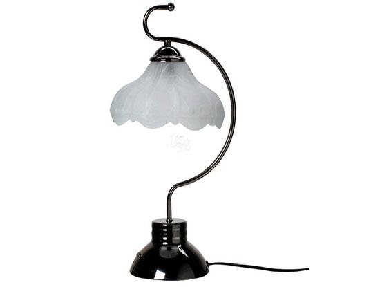 LED折叠台灯十大品牌