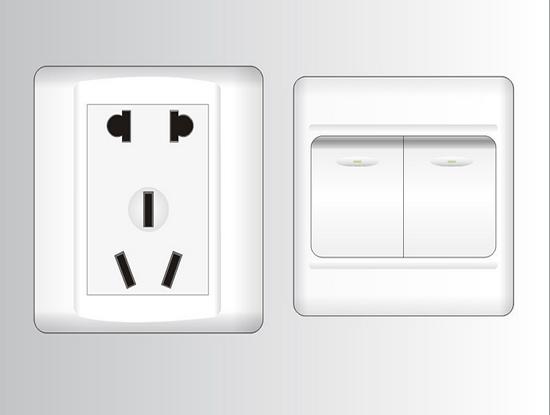 多功能桌面插座安裝注意