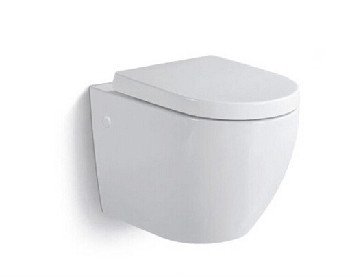 墙排式马桶的优缺点介绍 墙排式马桶怎么样