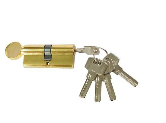 锁具配件哪里的质量好啊