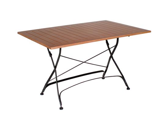 宜家餐桌可伸缩怎么样