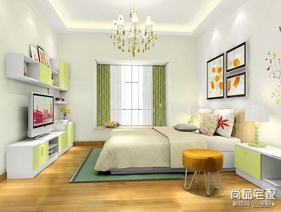 新居网价格怎么样 新居网家具报价