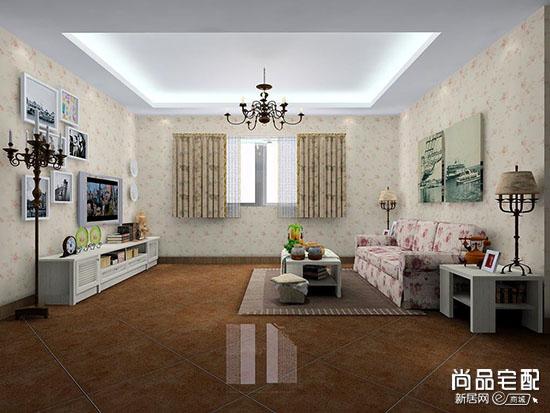 中国十大墙纸品牌排行榜  十大墙纸品牌2015