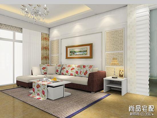 沙发坐垫品牌排行榜  沙发垫品牌排名
