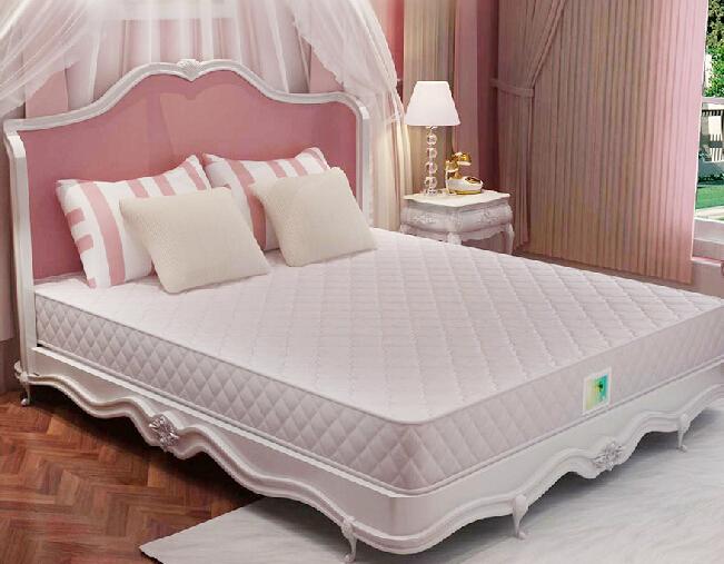穗宝床垫好吗 穗宝床垫怎么样
