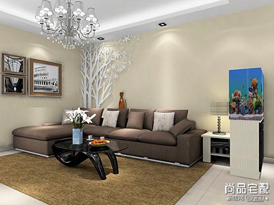 布艺沙发垫十大品牌排行榜  沙发垫布艺坐垫品牌