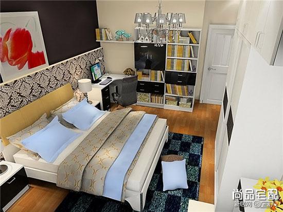 乳胶床垫的利弊有哪些  乳胶床垫好吗