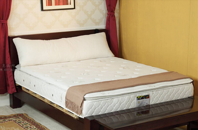 穗宝床垫质量如何 穗宝床垫怎么样