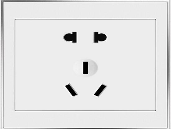 万能插座是怎么回事 万能插座好用吗