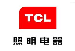 TCL照明
