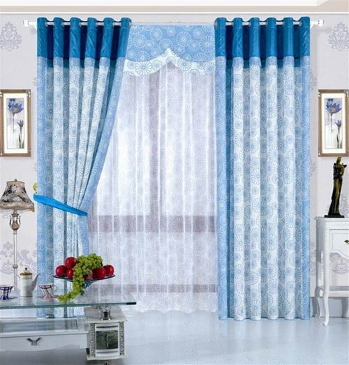 十大窗帘品牌榜单 十大窗帘品牌排名