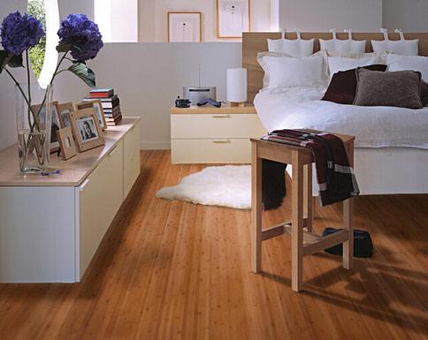 强化木地板哪家好 强化地板哪个品牌好