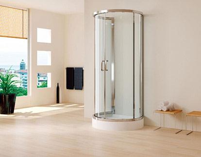 淋浴房品牌排名 淋浴房十大品牌排名