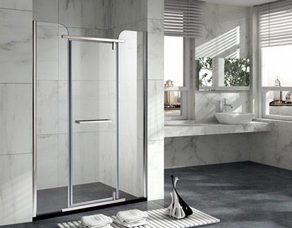 淋浴房最小尺寸是多少