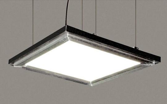 led平板灯价格 LED面板灯多少钱